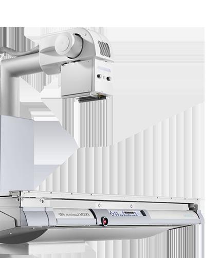 Radiographie - examen d'imagerie l Institut de radiologie de Paris