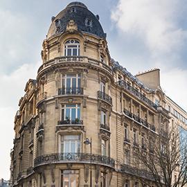 Institut de radiologie de Paris