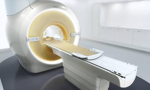 Nouvelle IRM de pointe 3T - Institut de radiologie de Paris